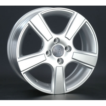 Replay HND75 S 4*100 6.0xR15 ET48.0 DIA54.1